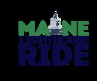 Maine Lighthouse Ride 2021 - South Portland, ME - 1a647d9d-31ed-45c7-900d-595801b9dec9.png