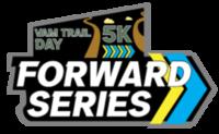 Trail Day 5K - Harrisonburg, VA - race108129-logo.bGqrnG.png