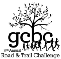 18th Annual Road and Trail Challenge - Roanoke, VA - race108031-logo.bGqszY.png