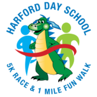 Harford Day 5K - Bel Air, MD - race107766-logo.bGpq2F.png