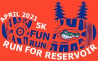 Run for Reservoir - Fulton, MD - race107972-logo.bGp5gL.png