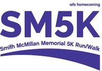 26th Annual Smith McMillan 5K - 2021 - Wilmington, DE - race84276-logo.bD-mt5.png