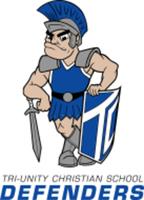 Defender 5K - Hudsonville, MI - race107892-logo.bGpsBw.png