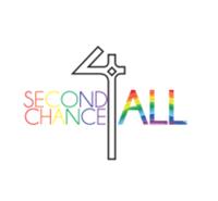 Second Chance 4 All - Jackson, MI - race108284-logo.bGrdpu.png