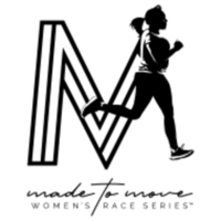 Made to Move Women's Race Series - Anywhere, WI - race105940-logo.bGld5n.png