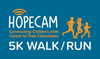 2021 Hopecam Virtual 5k - Reston, VA - hopecam5k.jpg