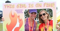 Girlz on Fire Sprint Triathlon and 5K - Clermont, FL - 600600p417EDNmainimg-girlz.jpg