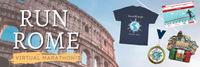Run Rome Virtual 5K - Austin, TX - run_rome_banner-2.jpg