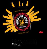 Hops for Hope 5K - St. Charles, IL - hops-for-hope-5k-logo.png
