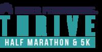Kaiser Permanente Thrive Half Marathon & 5K - San Diego, CA - Text_Logo-_KP_Half.png