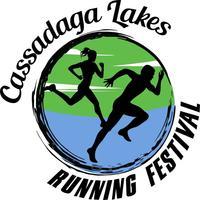 Cassadaga Lakes Running Festival - Cassadaga, NY - CLRFsm.jpeg
