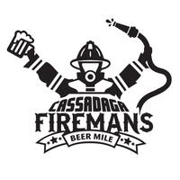 Cassadaga Fireman's Beer Mile - Cassadaga, NY - CASS_FIRE_LOGO.png