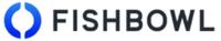 The Fishbowl Bolt - Orem, UT - race108630-logo.bGsPjG.png