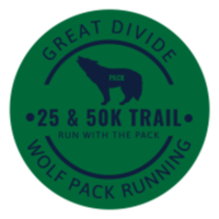 The Great Divide Trail Race - Marysville, MT - race108509-logo.bGtL3c.png