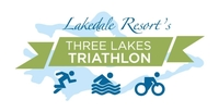 Three Lakes Triathlon - Friday Harbor, WA - 8fa78835-4aa2-4e95-bcc7-168c13441ad2.jpg