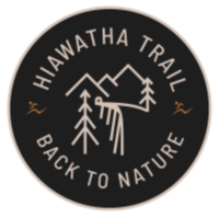 Hiawatha Trail Run - Spokane, WA - race108417-logo.bGsvNS.png