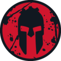 Spartan Pittsburgh Sprint - Steubenville, OH - Sprint.png