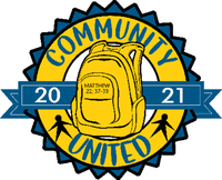 Community United 5K - Chandler, TX - 58ac2c1c-f88c-48f6-b5bb-16fed6d0b047.png