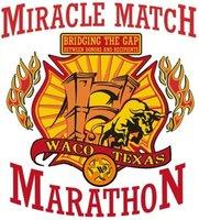 Miracle Match 2022 Race Series - Waco, TX - 39d16198-4449-4dd9-aaed-df6b7cf916ac.jpg