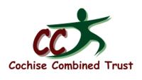 Fit Cochise Virtual 5K Run/Walk - Bisbee, AZ - race108375-logo.bGrQzH.png