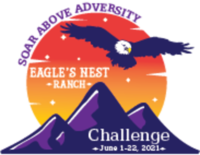 Soar Above Adversity 2021 - Elizabeth, CO - race107783-logo.bGpuJo.png