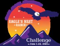 Soar Above Adversity 2021 - Elizabeth, CO - race107783-logo.bGpuJo.png