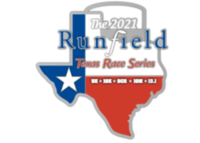 The 2021 Runfield Texas Race Series - Buda, TX - race108393-logo.bGrT9G.png