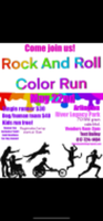 Rock and roll for Bailey 5K - Arlington, TX - race108580-logo.bGsxQZ.png