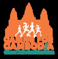Race to Better Education 2021 - Austin, TX - race105979-logo.bGleRE.png