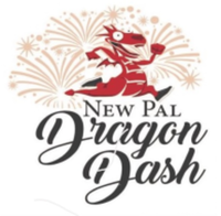 Dragon Dash 5k /1 Mile Fun Run - New Palestine, IN - race108308-logo.bGsdew.png