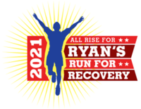 All Rise for Ryan's Run for Recovery 5K - Vincennes, IN - race107505-logo.bGm_XD.png