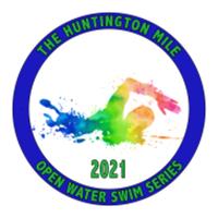 Huntington Mile Open Water Swim Series - Huntington, IN - race106701-logo.bGsI2H.png