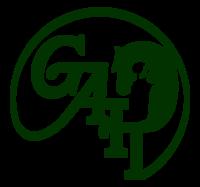 Walk, Ride, Run for GAIT - Temecula, CA - race104116-logo.bGtPVW.png