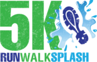 The VCC 5K Fun Run and Walk - Carlsbad, CA - race108645-logo.bGsPIT.png