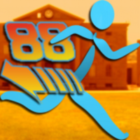 Hill Valley 88 Miler ™ - Hill Valley, CA - race11066-logo.bAdDuZ.png