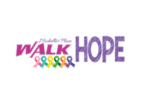 Michelle's Place Walk of Hope - Temecula, CA - race107498-logo.bGndRX.png