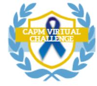 Rady Children's Hospital - Child Abuse Prevention Month Virtual Challenge - San Diego, CA - race108094-logo.bGspVh.png