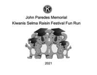 John Paredes Memorial Kiwanis Raisin Festival Virtual Walk/Run - Selma, CA - race107874-logo.bGrnaN.png