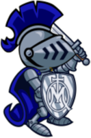 MIQ Knight Run - Lemoore, CA - race107662-logo.bGqQ7b.png
