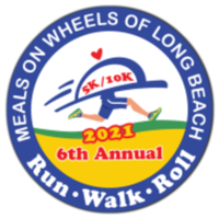 MOWLB 6th Annual Virtual 5K/10K Run-Walk-Roll - Long Beach, CA - race107197-logo.bGp8q0.png