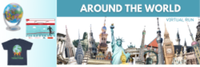 Virtual Run Around the World 2021 - Anywhere, NY - race108590-logo.bGsFmZ.png