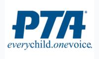 OSSINING PTA 5K AND 1 MILE FUN RUN - Ossining, NY - race101699-logo.bGr7go.png