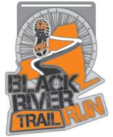 Black River Trail (15K, 10K, 5K) - Watertown, NY - race108307-logo.bGr6Jm.png