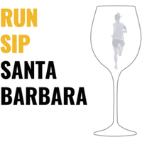 2021 Santa Barbara Wine Country Half Marathon - Solvang, CA - a8bde12f-dfb3-4107-87a8-fead4c80dc6f.png