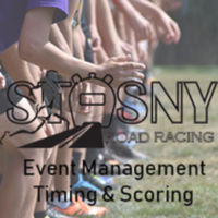 Stasny Road Racing 5K Prediction Race - Austinburg, OH - race108759-logo.bGtIaR.png