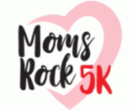 Moms Rock 5K - Westlake, OH - race61794-logo.bGaBSe.png