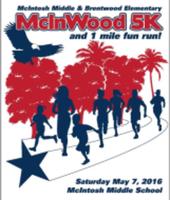 McInWood5K - Sarasota, FL - race41512-logo.bysihL.png