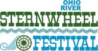 Ohio River Sternwheel Festival 5K Run and Walk - Marietta, OH - race107481-logo.bGm8XM.png