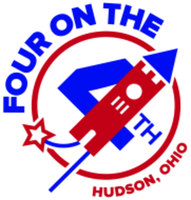 Four on the 4th - Hudson, OH - race108712-logo.bGs-7l.png