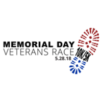 Memorial Day Veterans 10k & 5k Race - Punta Gorda, FL - race28355-logo.bAnEe4.png